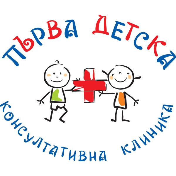 Лого 1ДКК